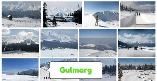 Gulmarg-Indian-Natural-Beautiful-Place-For-Travel