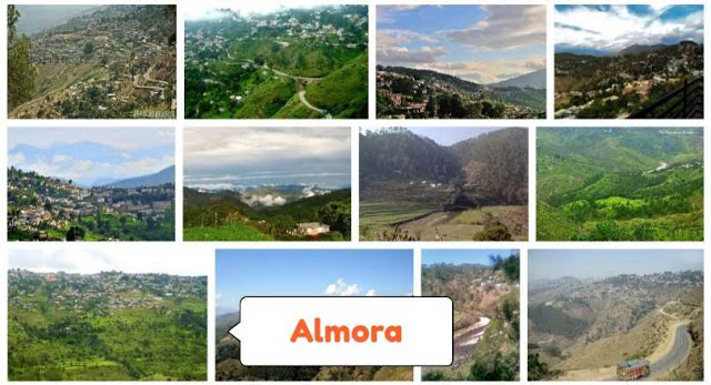 almora-Indian-Natural-Beautiful-Place-For-Travel