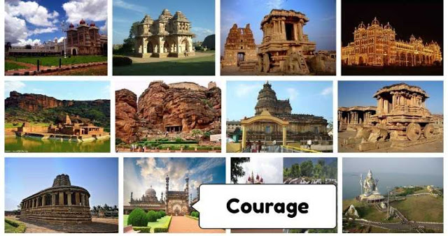 Top 20 Best Indian Natural Beautiful Place For Travel ? 1