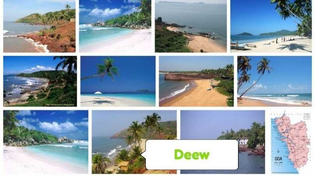 deew-Indian-Natural-Beautiful-Place-For-Travel