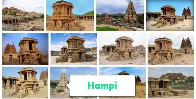 hampi-Indian-Natural-Beautiful-Place-For-Travel