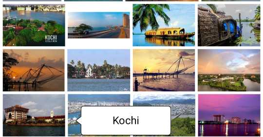 kochi-Indian-Natural-Beautiful-Place-For-Travel