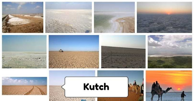 kutch-Indian-Natural-Beautiful-Place-For-Travel