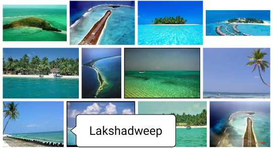 lakshadweep-Indian-Natural-Beautiful-Place-For-Travel