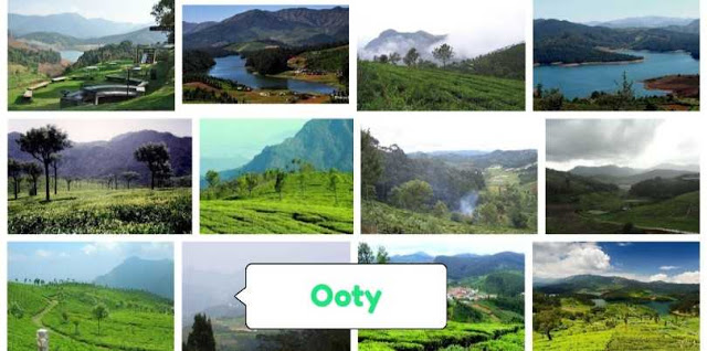 ooty-Indian-Natural-Beautiful-Place-For-Travel