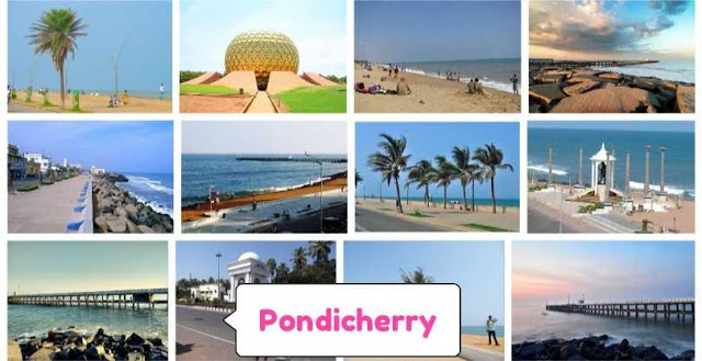 pondicherry-Indian-Natural-Beautiful-Place-For-Travel