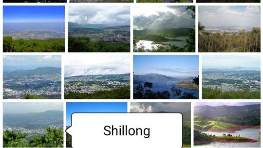 shillong-Indian-Natural-Beautiful-Place-For-Travel