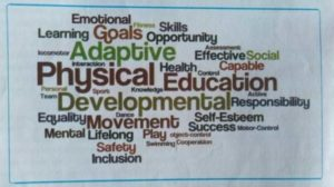 What-is-the-aim-and-objectives-of-physical-education